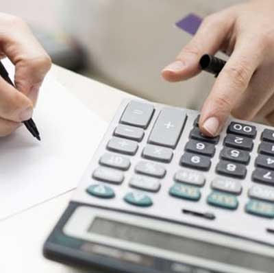 Complemento recepción de pagos