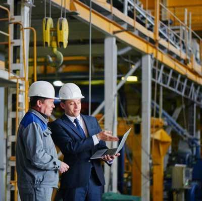 Complemento de servicios parciales de construccion